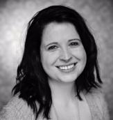 Christina Garnett headshot