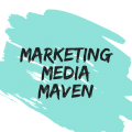 Marketing Media Maven